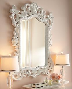 Зеркала премиум